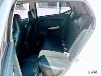 Toyota: Agya S TRD 2016 Matic N-Mlg Low KM Mulus Istmewa (20200725_111116_HDR~2.jpg)