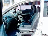 Toyota: Agya S TRD 2016 Matic N-Mlg Low KM Mulus Istmewa (20200725_111104_HDR~2.jpg)