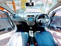 Toyota: Agya S TRD 2016 Matic N-Mlg Low KM Mulus Istmewa (20200725_111159_HDR~2.jpg)