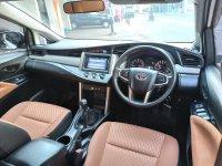 Toyota Kijang Innova G Bensin MT Manual 2016 (IMG_20200724_164721.jpg)