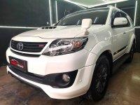 Toyota Fortuner 2.5 G TRD AT 2015 Putih (IMG_20200725_163249.jpg)