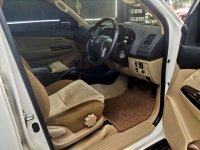 Toyota Fortuner 2.5 G TRD AT 2015 Putih (IMG_20200725_163309.jpg)