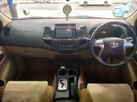 Toyota Fortuner 2.5 G TRD AT 2015 Putih (IMG_20200725_163341.jpg)