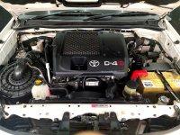 Toyota Fortuner 2.5 G TRD AT 2015 Putih (IMG_20200725_163430.jpg)