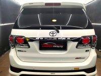 Toyota Fortuner 2.5 G TRD AT 2015 Putih (IMG_20200725_163659.jpg)