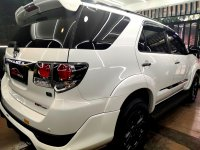 Toyota Fortuner 2.5 G TRD AT 2015 Putih (IMG_20200725_163707.jpg)