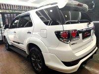 Toyota Fortuner 2.5 G TRD AT 2015 Putih (IMG_20200725_163726.jpg)