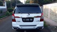 Toyota Innova G Diesel Luxury 2.5cc Automatic Thn.2012 (5.jpg)