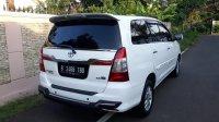 Toyota Innova G Diesel Luxury 2.5cc Automatic Thn.2012 (7.jpg)