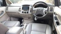Toyota Innova G Diesel Luxury 2.5cc Automatic Thn.2012 (9.jpg)