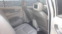 Toyota Innova G Diesel Luxury 2.5cc Automatic Thn.2012 (10.jpg)