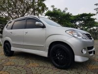 Toyota Avanza 1.5 S AT 2008,Mengusir Capek Dengan Biaya Rendah (WhatsApp Image 2020-07-25 at 12.56.15 (1).jpeg)