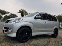Toyota Avanza 1.5 S AT 2008,Mengusir Capek Dengan Biaya Rendah (WhatsApp Image 2020-07-25 at 12.56.15 (2).jpeg)
