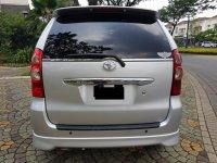Toyota Avanza 1.5 S AT 2008,Mengusir Capek Dengan Biaya Rendah (WhatsApp Image 2020-07-25 at 12.56.16 (1).jpeg)