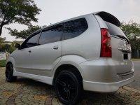 Toyota Avanza 1.5 S AT 2008,Mengusir Capek Dengan Biaya Rendah (WhatsApp Image 2020-07-25 at 12.56.14 (1).jpeg)