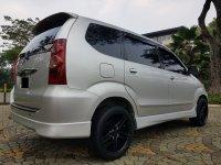 Toyota Avanza 1.5 S AT 2008,Mengusir Capek Dengan Biaya Rendah (WhatsApp Image 2020-07-25 at 12.56.15.jpeg)