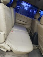 Toyota Avanza 1.5 S AT 2008,Mengusir Capek Dengan Biaya Rendah (WhatsApp Image 2020-07-25 at 12.56.14.jpeg)