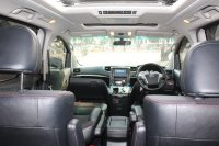 Toyota: VELLFIRE GS 2013 putih SUPER SALE!!! (3909C636-1001-4D87-BC34-5D5BF2CF16AB.jpeg)