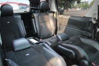 Toyota: VELLFIRE GS 2013 putih SUPER SALE!!! (77AA99A6-6344-4A52-89D7-69D2672EE7CE.jpeg)