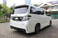 Toyota: VELLFIRE GS 2013 putih SUPER SALE!!! (1FEC8098-C84D-4C89-9356-5D81BF2C5961.jpeg)