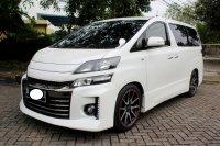 Toyota: VELLFIRE GS 2013 putih SUPER SALE!!! (C6821627-0F6F-42C6-91E6-79DFA1C78893.jpeg)