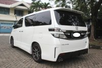 Toyota: VELLFIRE GS 2013 putih SUPER SALE!!! (DAFFBB20-6CA4-4A6C-9CFD-872F2312AAD4.jpeg)