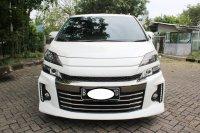 Toyota: VELLFIRE GS 2013 putih SUPER SALE!!! (7304D430-AD1D-402B-B3BB-8F370D707938.jpeg)