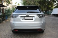 Toyota: HARRIER 2.0 AUDIO LESS AT SILVER 2014 - UNIT TERAWAT (IMG_0855.JPG)