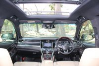 Toyota: HARRIER 2.0 AUDIO LESS AT SILVER 2014 - UNIT TERAWAT (IMG_3757.JPG)