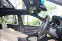 Toyota: HARRIER 2.0 AUDIO LESS AT SILVER 2014 - UNIT TERAWAT (IMG_3772.JPG)