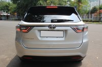 Toyota: HARRIER 2.0 AUDIO LESS AT SILVER 2014 (IMG_6569.JPG)