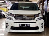 Toyota Vellfire ZG premium sound 2014 tangan pertama (WhatsApp Image 2020-07-29 at 10.55.11.jpeg)