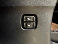 Toyota Vellfire ZG premium sound 2014 tangan pertama (WhatsApp Image 2020-07-29 at 10.55.15 (2).jpeg)