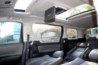 Toyota: alphard s audioless 2010 kondisi oke mulus (IMG_2014.JPG)