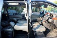 Toyota: alphard s audioless 2010 kondisi oke mulus (IMG_2020.JPG)