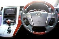 Toyota: alphard s audioless 2010 kondisi oke mulus (IMG_2022.JPG)