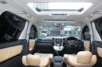 Toyota Vellfire: velfire Z audioless 2011 mulus suspensi nyaman (IMG_9474.JPG)