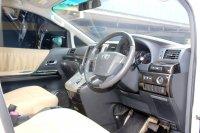 Toyota Vellfire: velfire Z audioless 2011 mulus suspensi nyaman (IMG_9478.JPG)