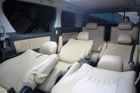 Toyota Vellfire: velfire Z audioless 2011 mulus suspensi nyaman (IMG_9485.JPG)