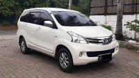 Jual Toyota Avanza G 2014 MT DP minim