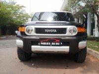 Toyota: FJ CRUISER 4X4 Tahun 2011 (9ab73c5c-da4d-4e2d-a0c8-9e949f753288.jpg)