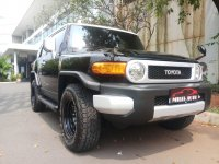 Toyota: FJ CRUISER 4X4 Tahun 2011 (73e919c0-b0e4-49d7-9699-33cb86a66d37.jpg)
