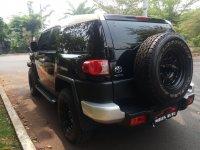 Toyota: FJ CRUISER 4X4 Tahun 2011 (6389df44-b3c6-4f48-a7b4-ec3543c57be9.jpg)