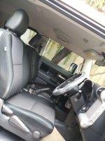 Toyota: FJ CRUISER 4X4 Tahun 2011 (c36e6dec-6da6-4c26-93a2-0a05a99ed325.jpg)