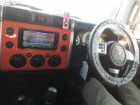 Toyota: FJ CRUISER 4X4 NIK 2014 Pmk 2015 (9b8bbfdd-38e5-486d-a97c-2f5a454bca2f.jpg)