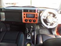 Toyota: FJ CRUISER 4X4 NIK 2014 Pmk 2015 (ed5af321-525c-4b50-abf6-224faa4d2d92.jpg)