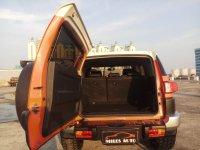 Toyota: FJ CRUISER 4X4 NIK 2014 Pmk 2015 (7f14e146-5818-4d6a-a79e-81890b6b6412.jpg)