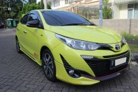 Toyota: YARIS S LTD TRD SPORTIVO AT 2019 YELLOW - SEPERTI BARU (WhatsApp Image 2020-08-03 at 18.31.51 (2).jpeg)