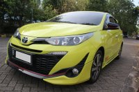Toyota: YARIS S LTD TRD SPORTIVO AT 2019 YELLOW - SEPERTI BARU (WhatsApp Image 2020-08-03 at 18.31.52 (1).jpeg)