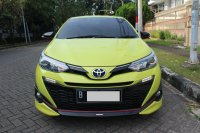Toyota: YARIS S LTD TRD SPORTIVO AT 2019 YELLOW - SEPERTI BARU (WhatsApp Image 2020-08-03 at 18.31.52.jpeg)